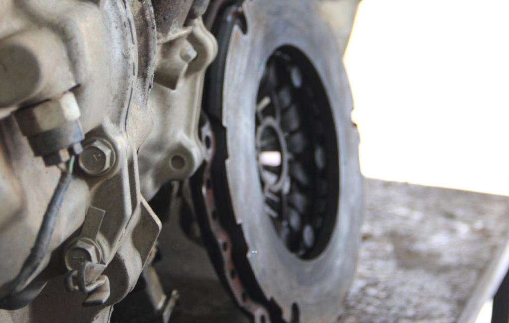 Extend the Life of Your Clutch By Avoiding These 4 Things